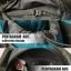 กระเป๋าคาดเอว Pentagram รุ่น A05 thumbnail 10