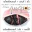 กระเป๋ากล้อง Mirrorless รุ่น Slim Style Pastel thumbnail 7