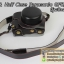 เคสกล้อง Panasonic GF10 GF9 GF8 GF7 รุ่นเปิดแบตได้ Full & Half Case Pana GF10 GF9 GF8 GF7 thumbnail 16