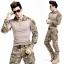 กางเกง Combat Suit รุ่นC-007 CP thumbnail 1