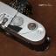 Soft Shutter Release Button รุ่น 10 mm ลายสิงโต เท่ห์ๆ สวยๆ ใช้กับ Fuji XT20 XT10 XT2 XE2 X20 X100 XE1 Leica ฯลฯ thumbnail 4