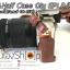 เคสกล้อง Full Case Olympus EPL8 EPL7 รุ่นเปิดแบตได้ เลนส์ยาว 40-150 thumbnail 12
