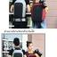 กระเป๋าเป้กล้องสะพายหลัง รุ่นกันขโมย Anti Theft Camera Backpack thumbnail 17