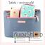 กระเป๋ากล้อง Mirrorless รุ่น Slim Style Pastel thumbnail 10