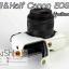 เคสกล้องหนัง Case Canon EOSM10 EOSM100 ฐานเปิดแบตได้ thumbnail 13