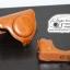 เคสกล้อง Fujifilm XF1 (Pre Order) thumbnail 13