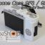 เคสซิลิโคนยาง Panasonic GF8 GF7 Silicone Case Pana GF8 GF7 thumbnail 18