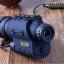 กล้องส่องทางไกล ตาเดียว อินฟาเรด (with mount) RG88 5X50 thumbnail 9