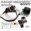 เคสกล้องหนัง Case Sony A5100 A5000 รุ่นเปิดเปลี่ยนแบตและชาร์จแบตขณะใส่เคสได้ thumbnail 3