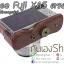 Case Fuji XA5 ตรงรุ่น เลนส์ kit 15-45 mm ใช้งานได้ครบทุกปุ่ม thumbnail 15