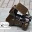 เคสกล้องหนัง Canon 600D 650D 700D thumbnail 13