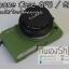 เคสซิลิโคนยาง Panasonic GF8 GF7 Silicone Case Pana GF8 GF7 thumbnail 25