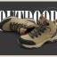 รองเท้าเดินป่า ยี่ห้อ Merrto รุ่น 8638 สีน้ำตาล thumbnail 6