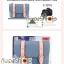 กระเป๋ากล้อง Mirrorless รุ่น Slim Style Pastel thumbnail 12