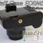 Half Case Canon EOSM5 / EOSM50 รุ่นเปิดแบตได้ thumbnail 15