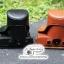 เคสกล้อง Nikon J1 J2 เลนส์ 10-30,30-110 mm thumbnail 5