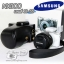 เคสกล้อง Samsung NX300 Classic Style thumbnail 1