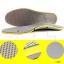 แผ่นรองเท้าป้องกันโรคกระดูกเท้าเสื่อม thumbnail 6