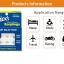 EAR PLUG mack's 6 pairs (waterproof) thumbnail 4