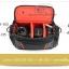 กระเป๋ากล้อง Canon กันน้ำ รุ่น Basic EOS thumbnail 15