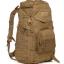 เป้ Backpack Plus สีทราย thumbnail 3