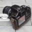 เคสกล้องหนัง Canon 600D 650D 700D thumbnail 20