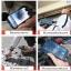 กล้องงู usb-android 2IN1-7MM-5M-BLACK (7mm) 5m thumbnail 15