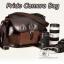 กระเป๋ากล้องหนังแท้ Pride Camera Bag thumbnail 1