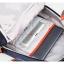 กระเป๋าเป้สะพายหลัง Laptop รุ่น AS-B18 สีดำ thumbnail 10