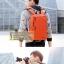 กระเป๋ากล้องเป้ ผ้ากันน้ำ น้ำหนักเบาพิเศษ Camera backpack รุ่น Backpack air - weightless thumbnail 20