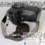 Full & Half Case Canon 80D 70D 60D รุ่นเปิดแบตได้ thumbnail 12