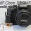 Half Case Canon EOSM5 / EOSM50 รุ่นเปิดแบตได้ thumbnail 12