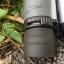 กล้องส่องทางไกล 2 ตา Nikula (zoom 10-30 เท่า) thumbnail 7