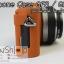เคสซิลิโคนยาง Panasonic GF8 GF7 Silicone Case Pana GF8 GF7 thumbnail 9