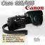 เคสกล้อง Case Canon G16 G15 thumbnail 3