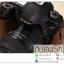 เคสกล้อง Case Canon 6D 7D 7D2 7D Mark 2 thumbnail 9