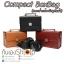 กระเป๋ากล้อง รุ่น Compact BoxBag สำหรับ Mirrorless และ DSLR thumbnail 1