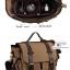 กระเป๋ากล้องสะพายข้าง Ideal Camera Bag thumbnail 15