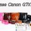 เคสกล้องหนัง Case Canon G7X Powershot g7x Mark 1 thumbnail 15