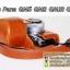 Case Panasonic GM5 / GM2 / GM1S / GM1 เคสกล้องหนัง Pana GM5 / GM2 thumbnail 6