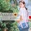 กระเป๋ากล้อง Mirrorless รุ่น Slim Style Pastel thumbnail 20