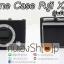 เคสซิลิโคนยาง Fuji XA3 XA10 Silicone Case Cover Fuji X-A3 X-A10 thumbnail 10
