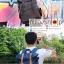 กระเป๋าเป้กล้องสะพายหลัง รุ่น Mono Backpack ดีไซน์สวย thumbnail 4