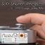 Soft Shutter Release รุ่น 16 mm นูนขึ้น ปุ่มใหญ่ สีเงิน สำหรับ Fuji XT2 XE2 X20 X100 XE1 XT20 XT10 Leica ฯลฯ thumbnail 4
