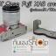 เคสกล้อง Half Case Fujifilm XA3 XA10 XA5 XA2 XA1 XM1 รุ่นเปิดแบตได้ ตรงรุ่น ใช้ได้ครบทุกปุ่ม thumbnail 17