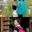กระเป๋ากล้องเป้ ผ้ากันน้ำ น้ำหนักเบาพิเศษ Camera backpack รุ่น Backpack air - weightless thumbnail 23