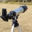 กล้องดูดาว รุ่นเล็ก สำหรับผู้เริ่มต้น 360x50 thumbnail 3