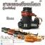 สายคล้องข้อมือกล้องหนังแท้ รุ่นพรีเมี่ยม Premium Leather Wrist Starp thumbnail 5