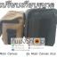 กระเป๋ากล้อง Mobi Canvas Size M ผ้าแคนวาส สำหรับกล้อง Mirrorless thumbnail 7