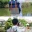 กระเป๋าเป้กล้องสะพายหลัง รุ่น Mono Backpack ดีไซน์สวย thumbnail 25